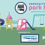 JMB Summer Park Hop: Mandarin Park