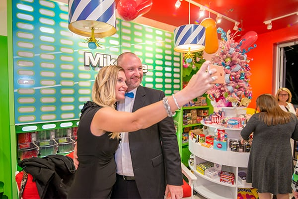 Sweet Petes Candy Is The Sweetest Destination In Jacksonville For Children Teens And Even Adult Birthday Parties If Youve Havent Visited Their Location