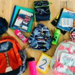 Mom-Approved! A Back-to-School Buying Guide to Our Favorite Gear
