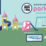 JMB Park Hop: Jack Russell