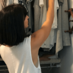 5 Steps to Simplify Your Closet with a Capsule Wardrobe