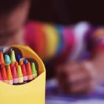 Back-To-School Supplies: To Buy or Not To Buy?