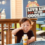The Scoop on the Latest Ice Cream Cool Spots in Jax