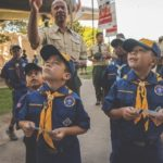 Scout Me In: Scouts Has Done Things for Our Family I Never Thought Possible
