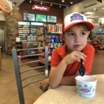 Winning Tastes Good with Wintastic Rewards from RaceTrac