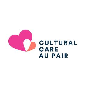 Cultural Au Pair