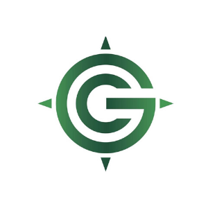 Green Compass CBD