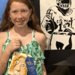 Winning with Children's Art Classes in Jacksonville