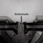 How to Instill Gratitude in Your Kids
