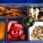 5 Tips for Packing School Lunches (and Not Losing Your Sanity)
