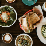 That Plant Life: Guide to Eating Vegan in Jax