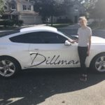 Not Your Average Driving Lesson: Dillman Driving School