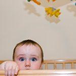 Buyers with Babies, Beware