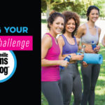 Come Find Your Fitness With Jacksonville Moms