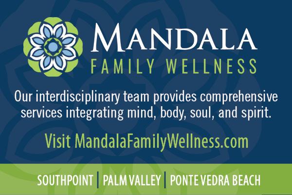 Mandala Family Wellness