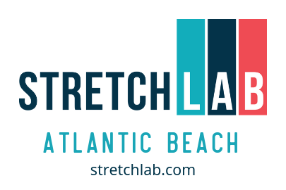 StretchLab Atlantic Beach