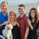 Moms Doing More in the 904: Donna Deegan, Founder of The DONNA Foundation