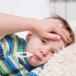 Take the Flu Seriously, for You and Your Kids