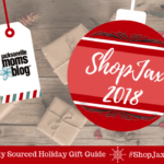 ShopJax 2018: A Locally Sourced Holiday Gift Guide
