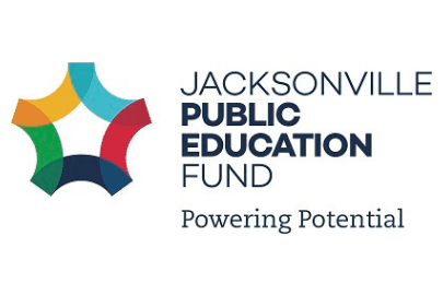 Jacksonville Public Education Fund