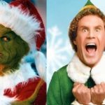True Life: My Husband Is a Grinch