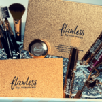 678867fc568 ... Get Holiday Party-Ready with Flawless by maurices