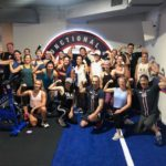How Fitness (and F45) Saved Me
