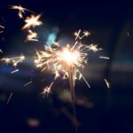 How to Plan a Kid-Friendly New Year's Eve Party
