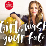 Girl, Take A Seat: How Rachel Hollis is Spreading a Harmful Message to Women