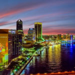 Things to Look Forward to in Jacksonville in 2019