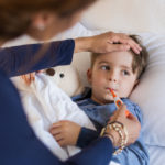Proactive Tips to Protect Your Child from the Flu