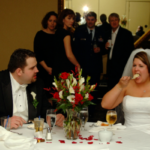 Marriage Tips From the World's Okay-est Wife