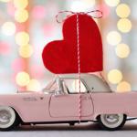 Valentine's Day Events In & Around Jacksonville