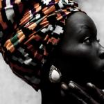 My 'Aha' Moment As a Black Woman