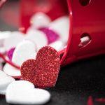 10 Ways to Celebrate Valentine's Day with Kids