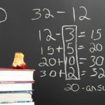 Keep or Kill Common Core Math? (This Mom Wants It Dead!)