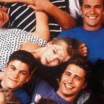 Remembering Luke Perry: More Than a Teenage Crush
