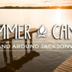 Summer Camps In & Around Jacksonville