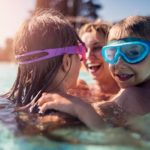 Prepare for Spring and Summer Fun in the Water