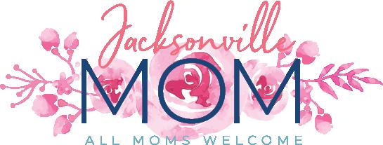 Jacksonville Mom