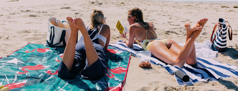 Beach_SG