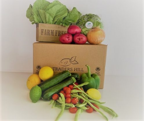 fresh veggie box 1 (2)