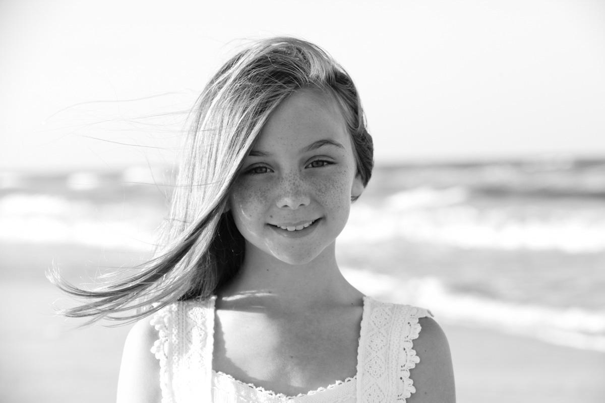 Hillary Lauren Photography