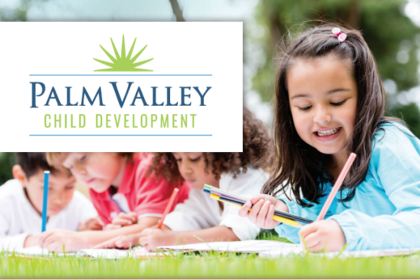Palm Valley Child Development Center