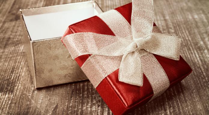 ShopJax Gift Guide