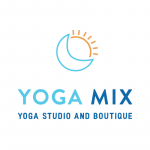 Yoga Mix Neptune Beach