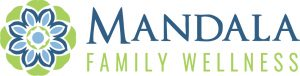 Mandala Family Wellness