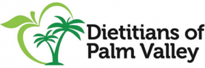 Dietitians of Palm Valley