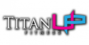 TitanUp Fitness