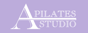 A Pilates Studio